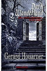 Dark Wonderland Kindle Edition