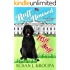 Ruff-Housed (Doodlebugged Mysteries Book 5)