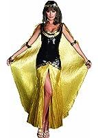 Dreamgirl Women's Cleo Dress
