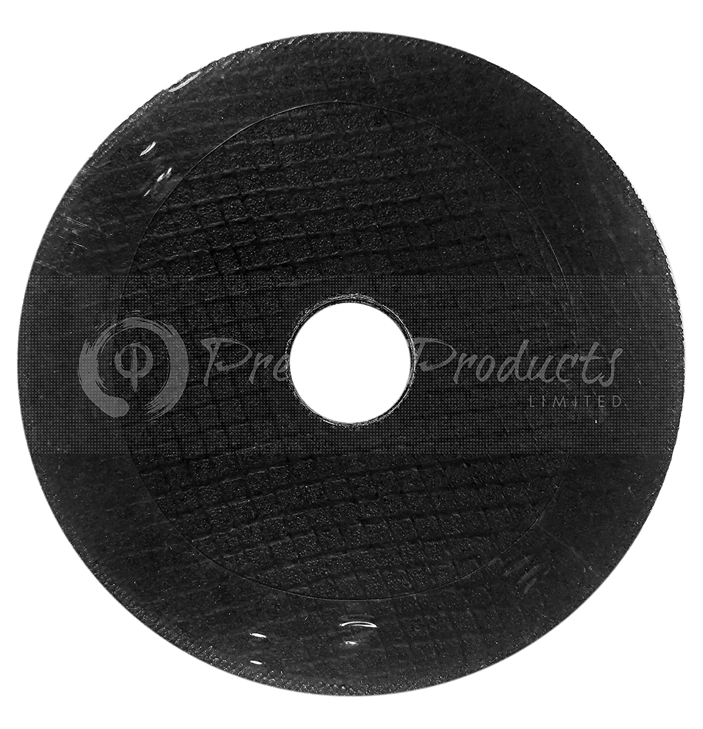 Aggressive Cutting For Metal /& Stainless Steel//INOX 4.5 Cut Off Wheels For Grinders Makita 30 Pack 4-1//2 x .045 x 7//8-Inch