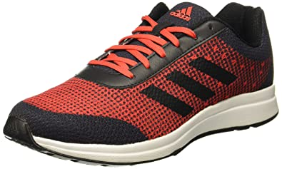 0a04459d559 Adidas Men's Adistark 1.0 M Running Shoes: Buy Online at Low Prices ...
