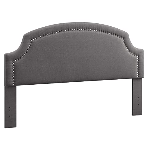 Linon Regency King Headboard