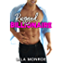 Rugged Billionaire: A Romantic Comedy Standalone