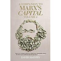 A Companian to Marx's Capital: 2