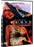 Curve (Curva De La Muerte) [DVD]