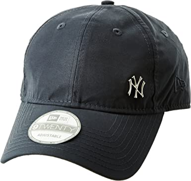A NEW ERA Era MLB Flawless Logo Basic 920 York Yankees Gorra ...