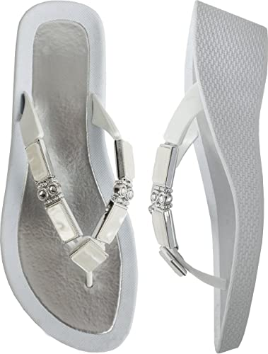 Oprah Rossini Pia Bags Pool ukShoesamp; co ShoeAmazon TwkOPXZiu