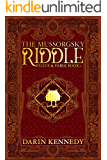 The Mussorgsky Riddle (Fugue & Fable Book 1)