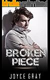 Broken Piece