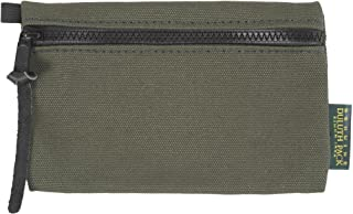 product image for Duluth Pack Gear Stash Small Bag (Olive Drab)