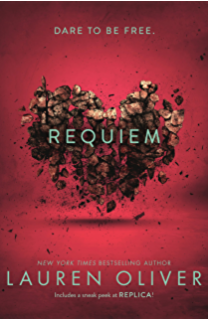 Crossed matched book 2 ebook ally condie amazon kindle requiem delirium trilogy 3 delirium series fandeluxe Gallery
