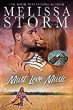 Must Love Music (The Alaska Sunrise Romances Book 1)