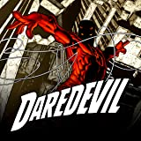 img - for Daredevil (1998-2011) (Collections) (16 Book Series) book / textbook / text book
