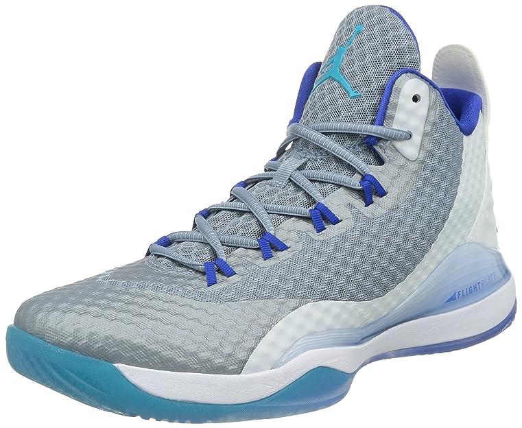 adbc1f2c3b34 ... Nike Jordan Super.fly 3 Po