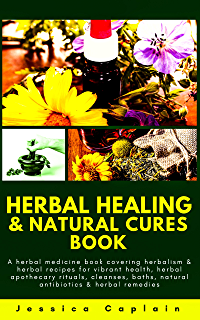 Encyclopedia of Islamic Herbal Medicine - Kindle edition by John