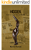 Hidden: to be or not to be a sociopath