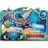DreamWorks Dragons Toothless Wrist Launcher Deals