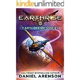 Earth Remembers (Earthrise Book 13)