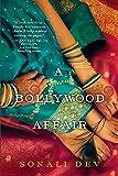 A Bollywood Affair