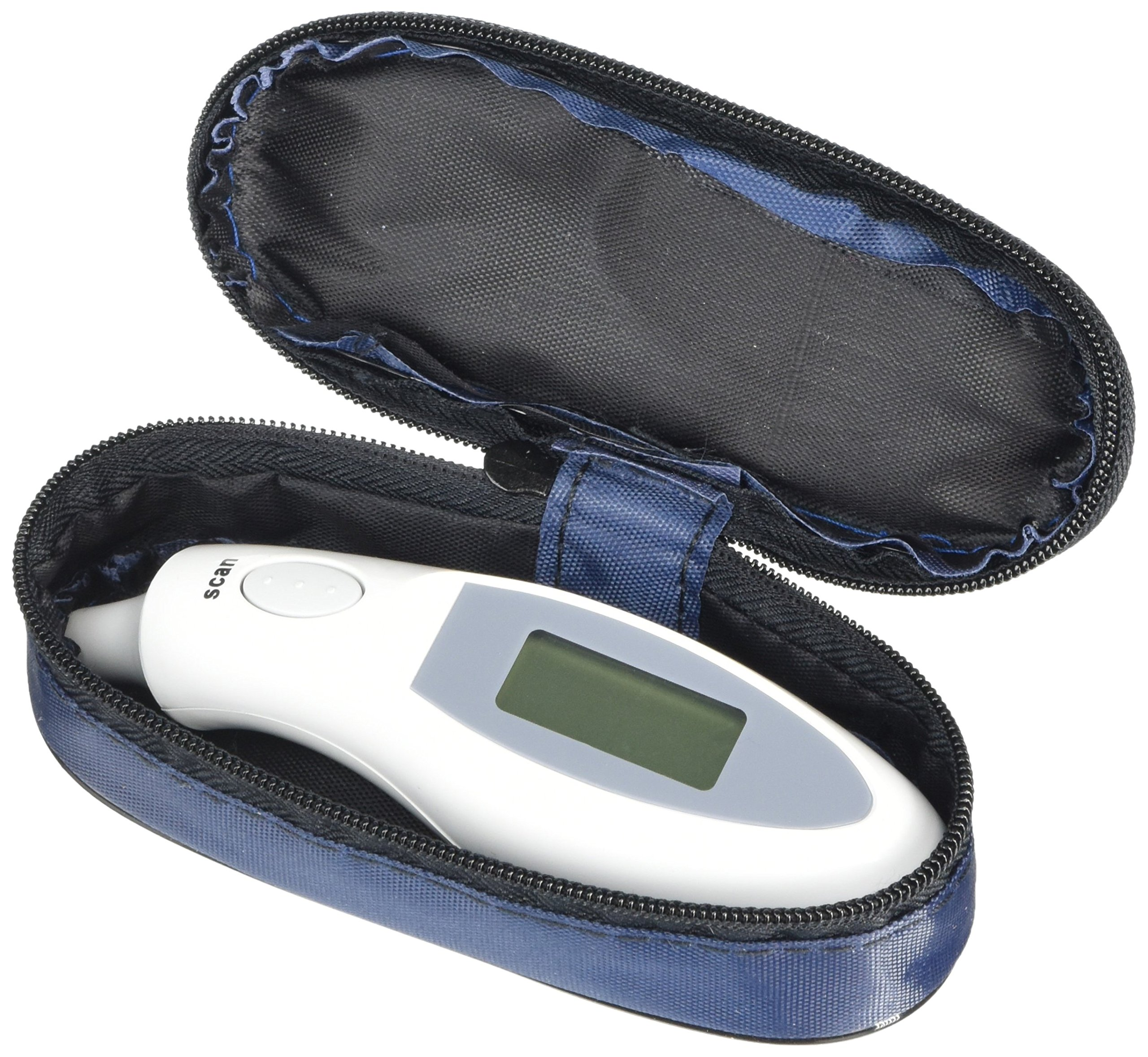 the best ear thermometer for adults