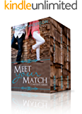 Meet Your Match (The Complete Series)