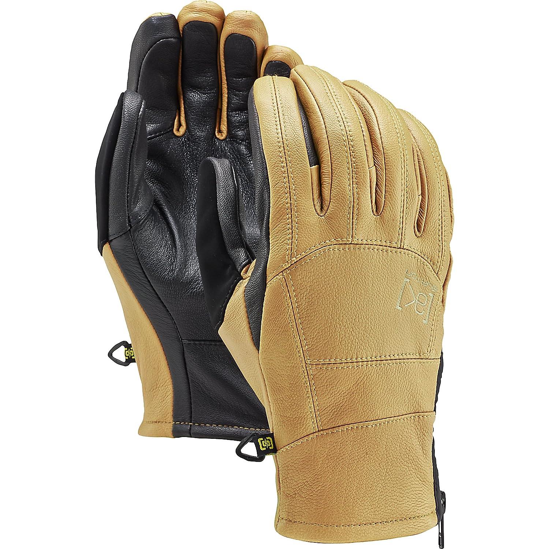 Mens leather gloves rei - Mens Leather Gloves Rei 31