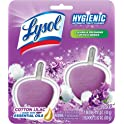 Lysol Hygienic Automatic Toilet Bowl Cleaner