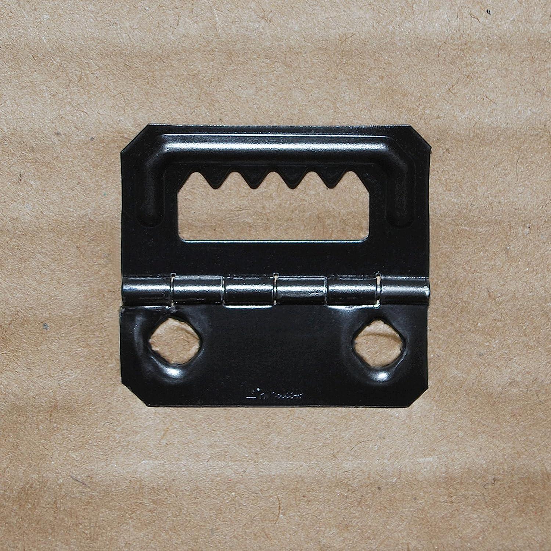 2-Pack Black 16 by 24-Inch 16 x 24 MCS Trendsetter Poster Frame
