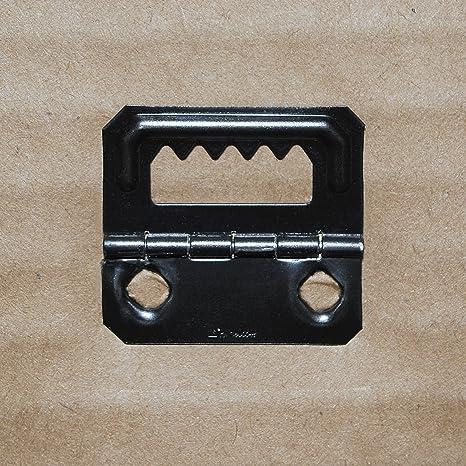 amazoncom mcs trendsetter poster frame 2 pack 16 x 20 black home kitchen