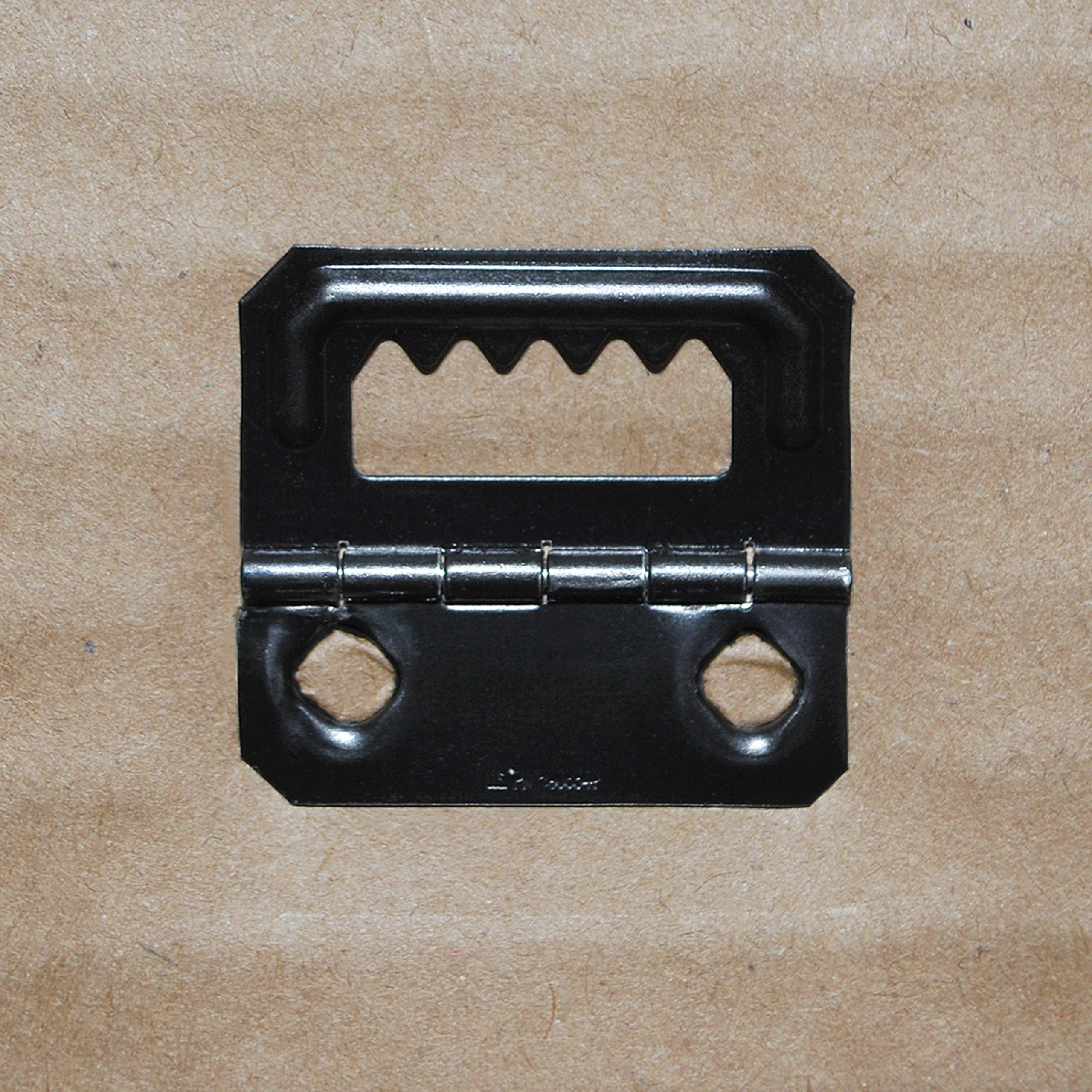 MCS Trendsetter 16x20 Inch Poster Frame (2pk), Black (65682) by MCS (Image #4)