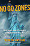 No Go Zones: How Sharia Law Is Coming to a Neighborhood Near You