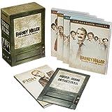 Barney Miller: The Complete Series (25-DVD Set)