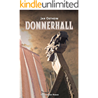 Donnerhall