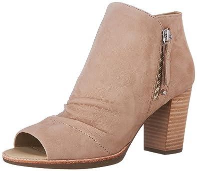 Geox D New Callie A, Boots femme