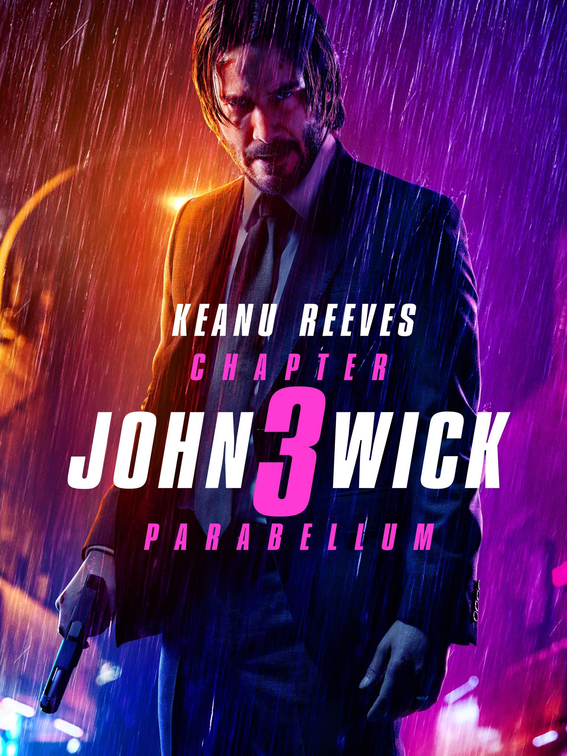 watch john wick 3 online free streaming