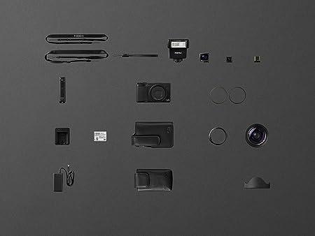 Ricoh 15039 product image 3