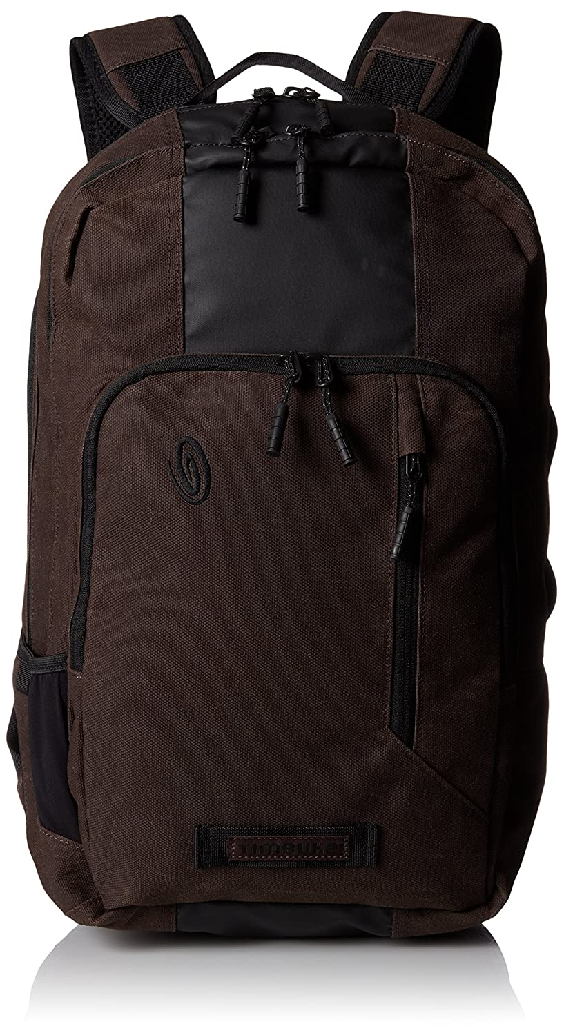 Timbuk2 Uptown 17 Inch Laptop Backpack