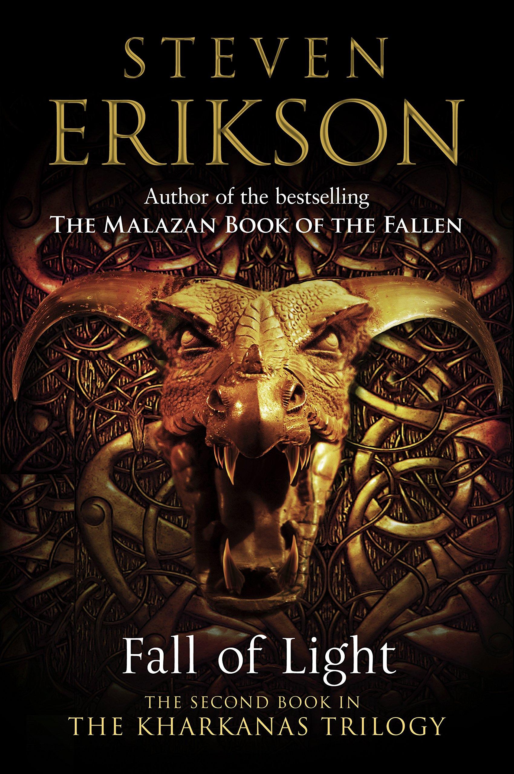Книги эриксона м скачать