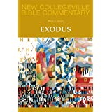 Exodus: Volume 3 (Volume 3) (New Collegeville Bible Commentary: Old Testament)