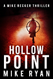 Hollow Point (The Silencer Series Book 7)
