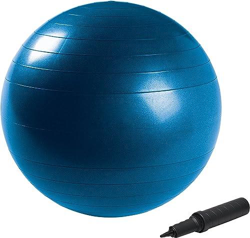 SPRI Stability Balance Ball