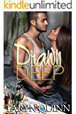 Drawn Deep (Afternoon Delight Book 2)