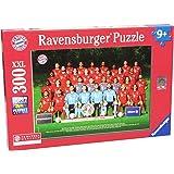 Ravensburger 13184 - FC Bayern München Saison 2015/2016