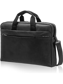 aa3abae776461 HP Classic Briefcase 15.6 Notebook Çantası - 1FK07AA: Amazon.com.tr ...