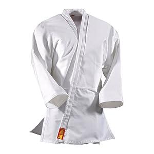 DANRHO yamanashi judogi pour enfant