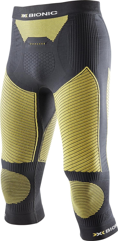 X-Bionic Ski Touring/_EVO Man UW Pants Medium Ropa Interior Hombre