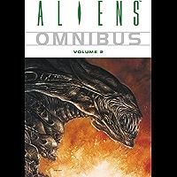 Aliens Omnibus Volume 2 (English Edition)