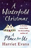 A Winterfold Christmas: A Harriet Evans novella