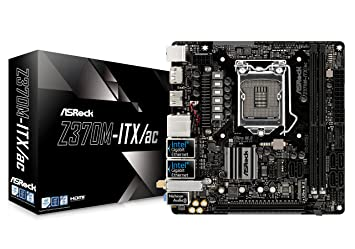 ASROCK H97M-ITXAC REALTEK WLAN WINDOWS 7 64BIT DRIVER