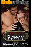Obeying Rowen (Club Zodiac Book 2)